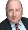 rbenkel's picture