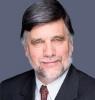 cbthomson's picture