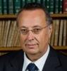 nkanarev's picture