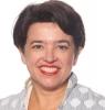 kateanderson@vicbar.com.au's picture