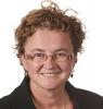 annarobertson's picture