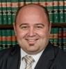 johnvaliotis's picture