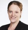 cynthia@vicbar.com.au's picture