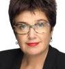 victoriacampbell@vicbar.com.au's picture