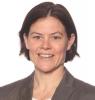 anna.wilson@vicbar.com.au's picture