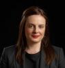 Rebecca.howe@vicbar.com.au's picture