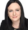 anna.parker@vicbar.com.au's picture