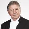 heliotis@vicbar.com.au's picture