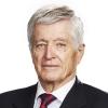 cjcanavan's picture