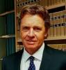 ftiernan@vicbar.com.au's picture