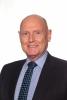 garry_bigmore@vicbar.com.au's picture