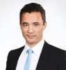 robert.harper@vicbar.com.au's picture