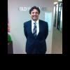 philipskehan@vicbar.com.au's picture