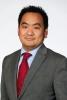leung@vicbar.com.au's picture