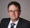 scottmorris@vicbar.com.au's picture