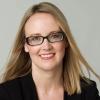 louisejmartin@vicbar.com.au's picture