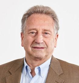 tomdanos's picture