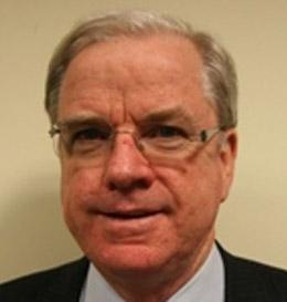 denisgibson's picture