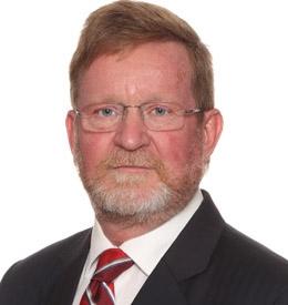 pchad@vicbar.com.au's picture