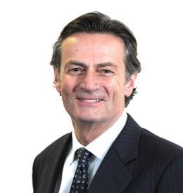 johngoetz's picture