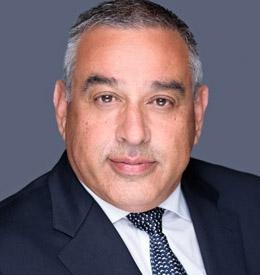 frankravida's picture