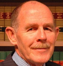 jlangmead@vicbar.com.au's picture