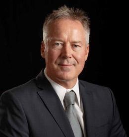 walker@vicbar.com.au's picture