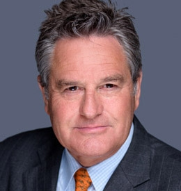 kewley@vicbar.com.au's picture