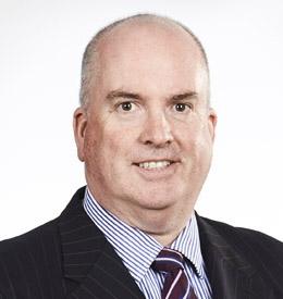 mfwheelahan@vicbar.com.au's picture