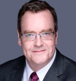 dgilbertson's picture