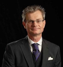 townsend@vicbar.com.au's picture