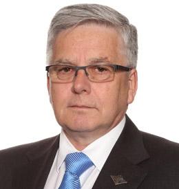 garyhevey's picture