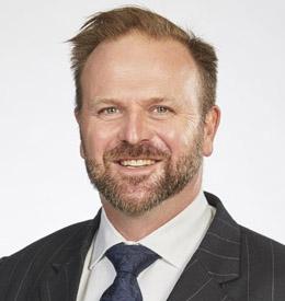 justinwheelahan@vicbar.com.au's picture