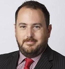 david.goddard@vicbar.com.au's picture