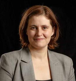 elizabethbennett's picture
