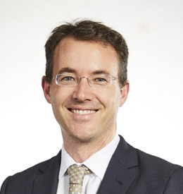 Jonathan bellamy barrister