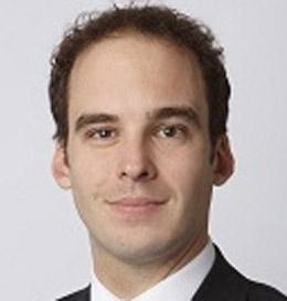 robin.smith@vicbar.com.au's picture