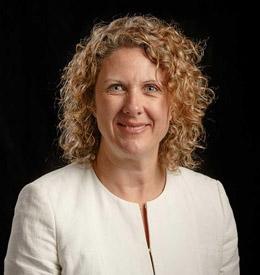 kylie.evans@vicbar.com.au's picture