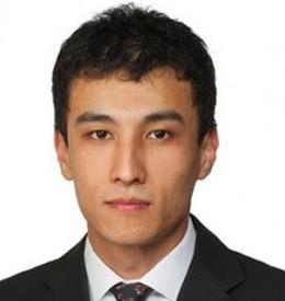 hkirimof's picture