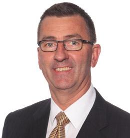 gporter@vicbar.com.au's picture