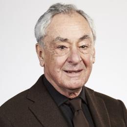 fajgenbaum's picture