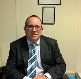 gjesteward@vicbar.com.au's picture