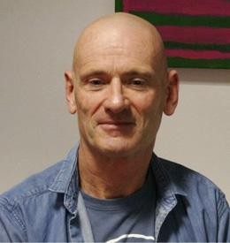 michael.cahill@vicbar.com.au's picture