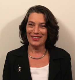 mayarozner's picture