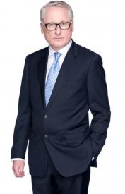 hanak@vicbar.com.au's picture