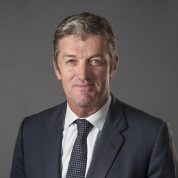 apdickenson@vicbar.com.au's picture