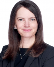 pennyneskovcin's picture