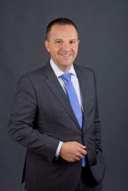 albertdinelli's picture