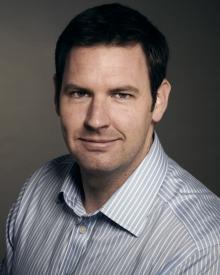 gerard.oshea@vicbar.com.au's picture
