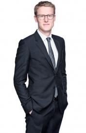 abarraclough@vicbar.com.au's picture